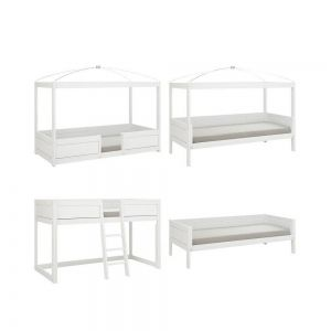1000 ideas about jugendbett on pinterest bett mit. Black Bedroom Furniture Sets. Home Design Ideas