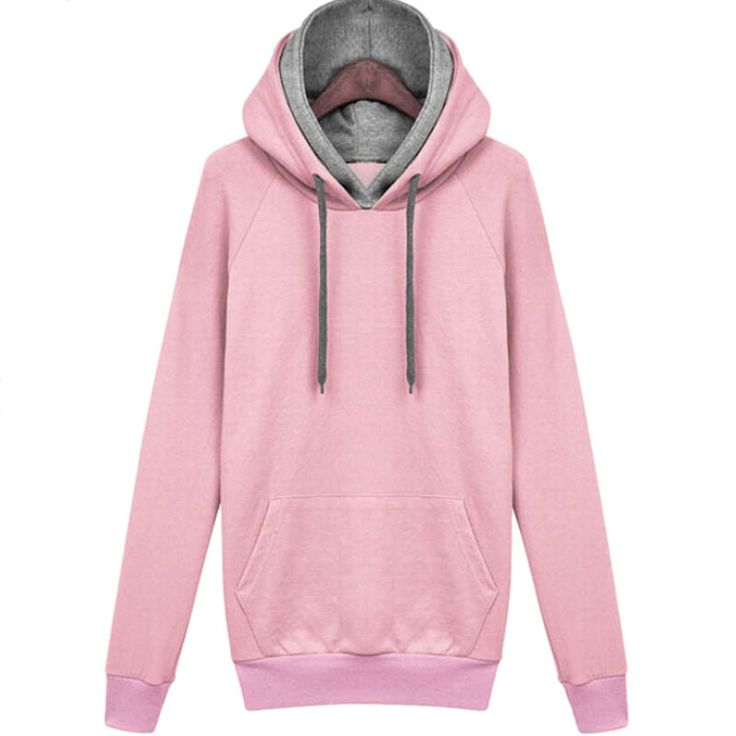 Best 25  Unique hoodies ideas on Pinterest | Floral hoodies ...