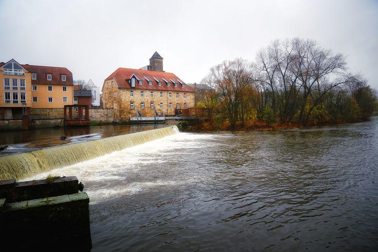 Rheine - Germany