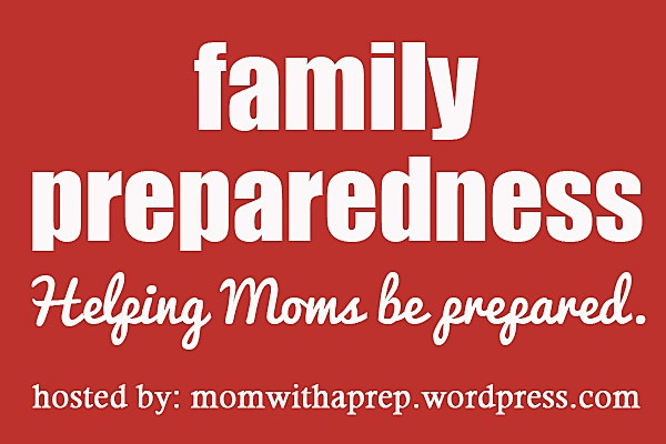 Preparedness, Self Sufficiency, Protection, Off Grid, Homesteading & Survival for our families & communities.This is a community effort to help us prepare, keep us educated and bring us together. Please keep it related to topic, PG & no politics. Email momwithaprep @ gmail dot com for invitation.
