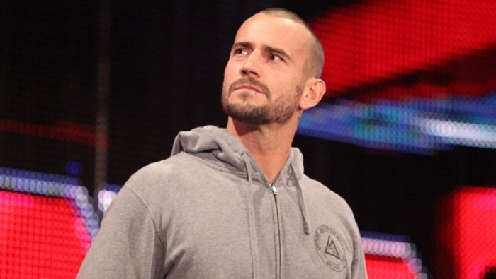 Share on TumblrThe Wrestling Observer recently reported that attorneys for CM Punk sent WWE a 22-page letter. It should be noted that