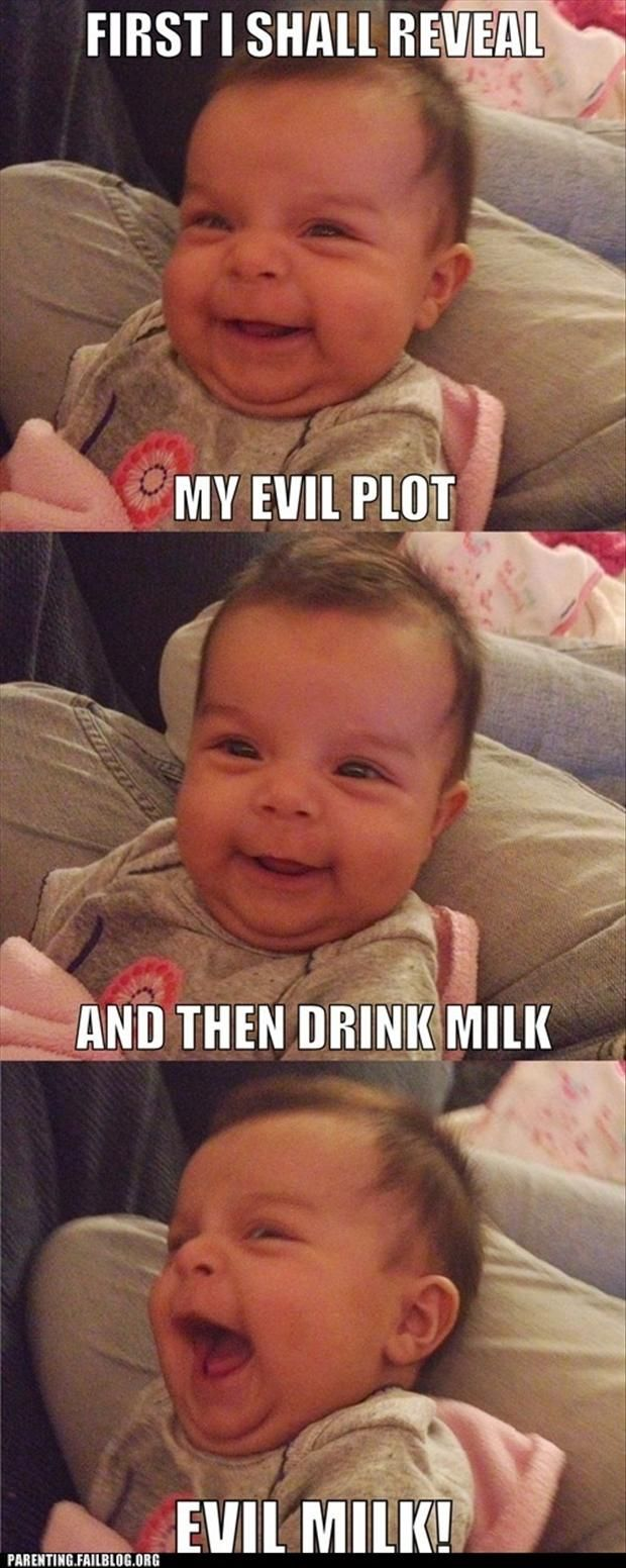 Funny Pictures – 38 Pics