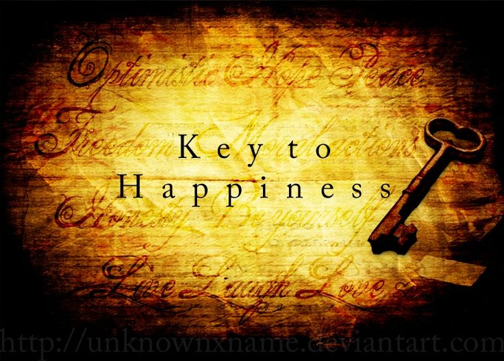 Why Clarity Is the Key to Manifesting Happiness: Body, Face, Happiness Is, Keys, Google Search, Life Improvement, Manifesting Happiness, Clarity Key, Mind