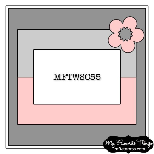 2523 best CARD SKETCHES images on Pinterest Card sketches, Card - club membership card template