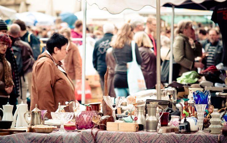 Блошиные рынки  Где найти сокровища с историей в Париже, Лондоне, Берлине, Нью-Йорке, Буэнос-Айресе, Токио, Москве, Йоханнесбурге