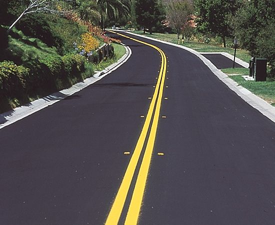 15 best concrete asphalt repairs images on pinterest asphalt simple easy do it yourself driveway repair sealing cracks in asphalt and filling holes solutioingenieria Image collections