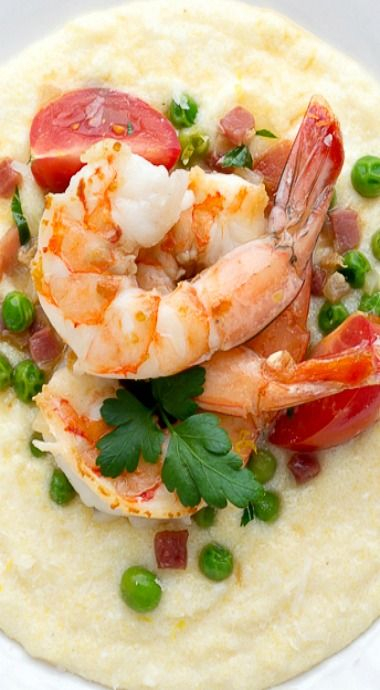 1000+ images about FISH & SEAFOOD on Pinterest | Venison, Clams and ...