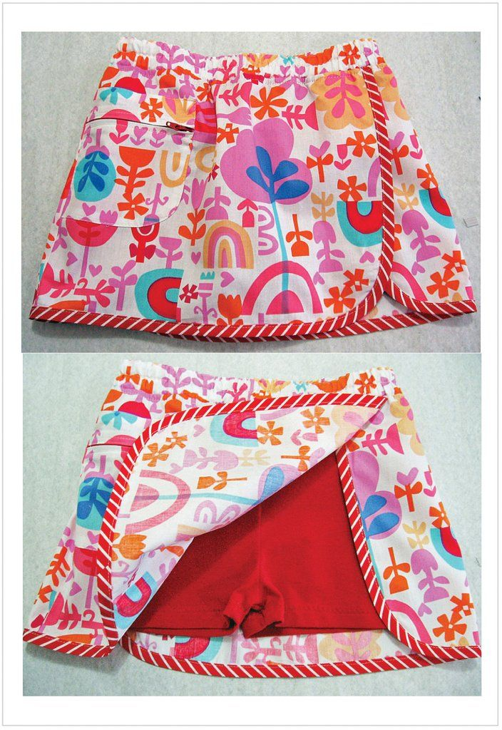 Girls skort SUZIE SKORT pdf sewing pattern sizes 2 to 14 years, 2 overskirt styles https://felicitysewingpatterns.com/products/suzie-skort-pdf-sewing-pattern-for-girls-skort-sizes-2-to-14-years-2-overskirt-styles https://felicitysewingpatterns.com/products/suzie-skort-pdf-sewing-pattern-for-girls-skort-sizes-2-to-14-years-2-overskirt-styles https://felicitysewingpatterns.com/products/suzie-skort-pdf-sewing-pattern-for-girls-skort-sizes-2-to-14-years-2-overskirt-styles