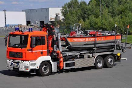 1046 beste afbeeldingen van brandweer brandblusser for Garage volkswagen munster