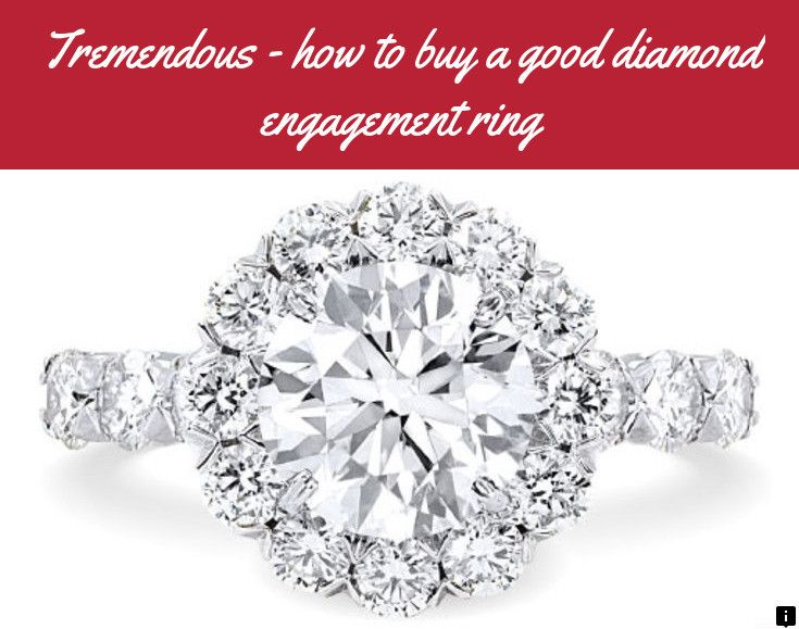 12+ When is the best time to buy diamond jewelry info