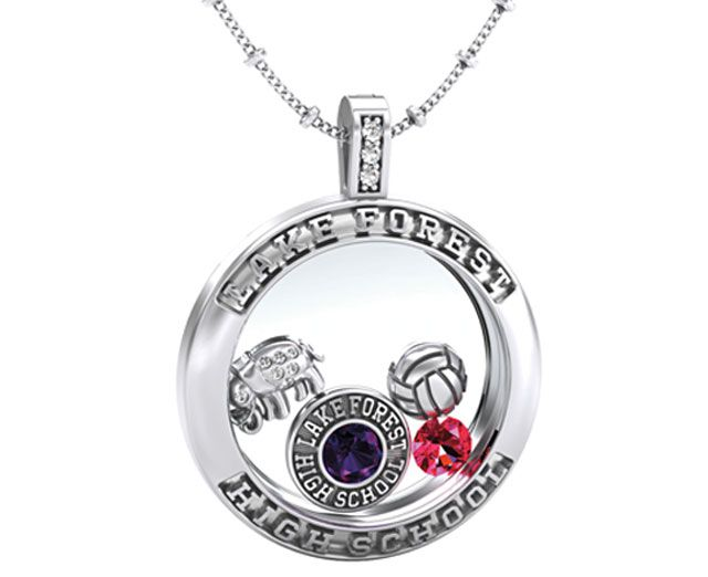 24 best 2017 new class jewelry images on high