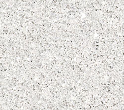 Quartz Stone Colors : Best ideas about quartz countertops colors on pinterest