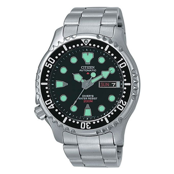 http://www.stylorelojeria.es/citizen-ny004050e-diver-automatico-p-1-50-7655/