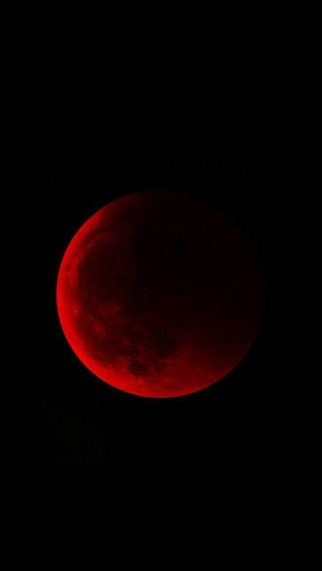 Hintergrundbilder Mondfotografie Dunkle Tapete Hintergrundbilder
