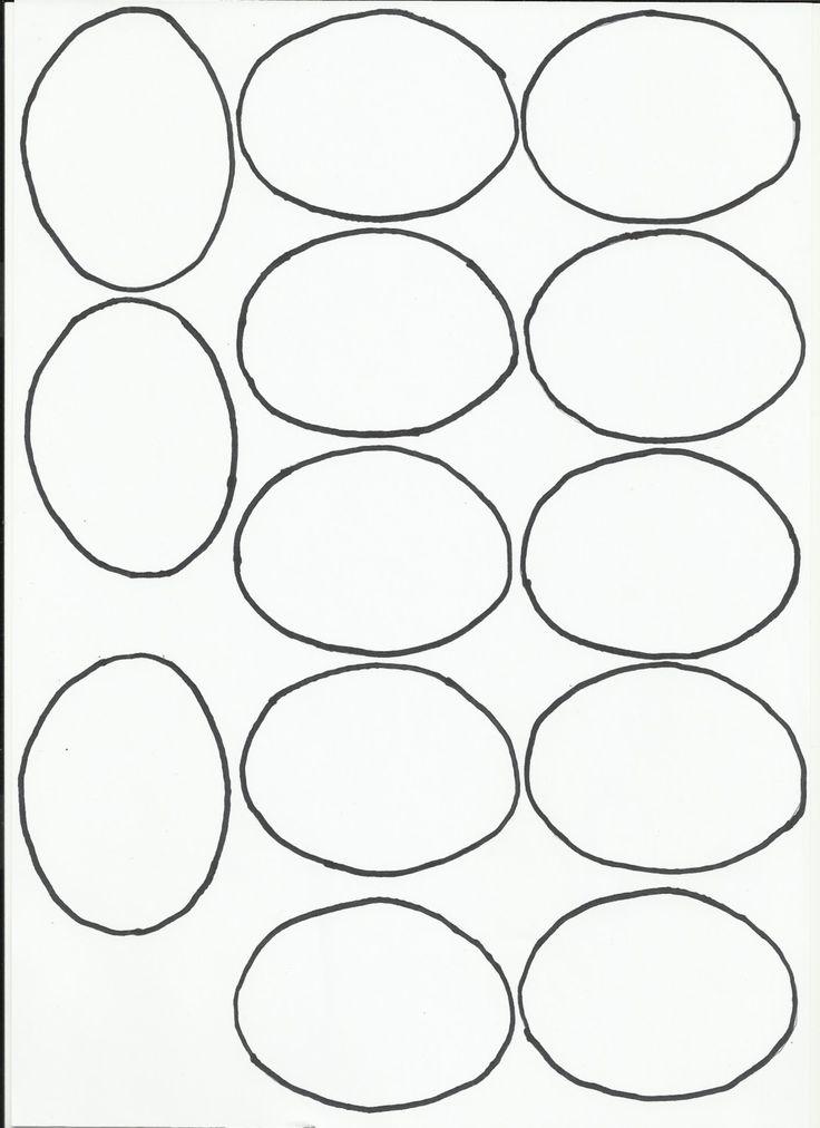 AΥΓΑ.tif (1163×1600)