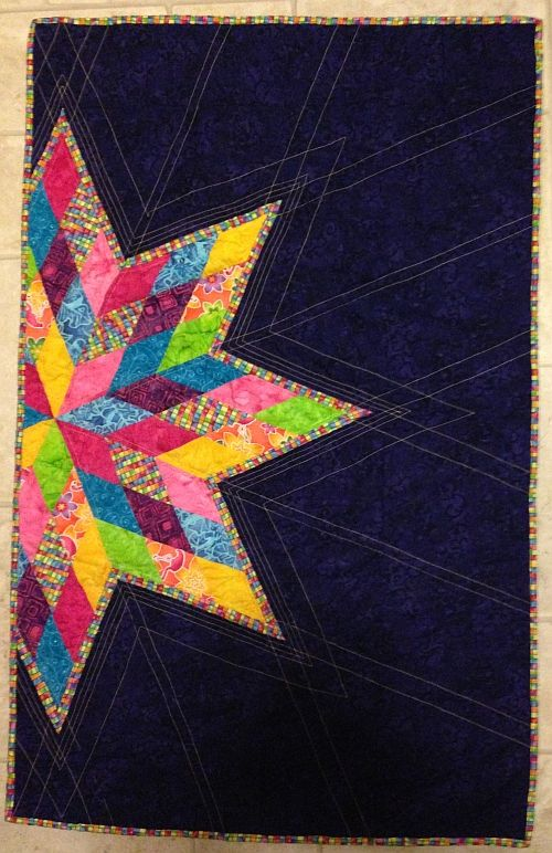 106 Best Lone Star Quilt Images On Pinterest Star Quilts