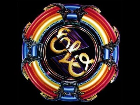Jeff Lynne's ELO - Mr. Blue Sky at Radio 2 Live in Hyde Park 2014 - YouTube