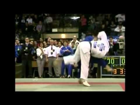 Japanese legends : Tadahiro Nomura ; Kosei Inoue ; Toshihiko Koga - YouTube