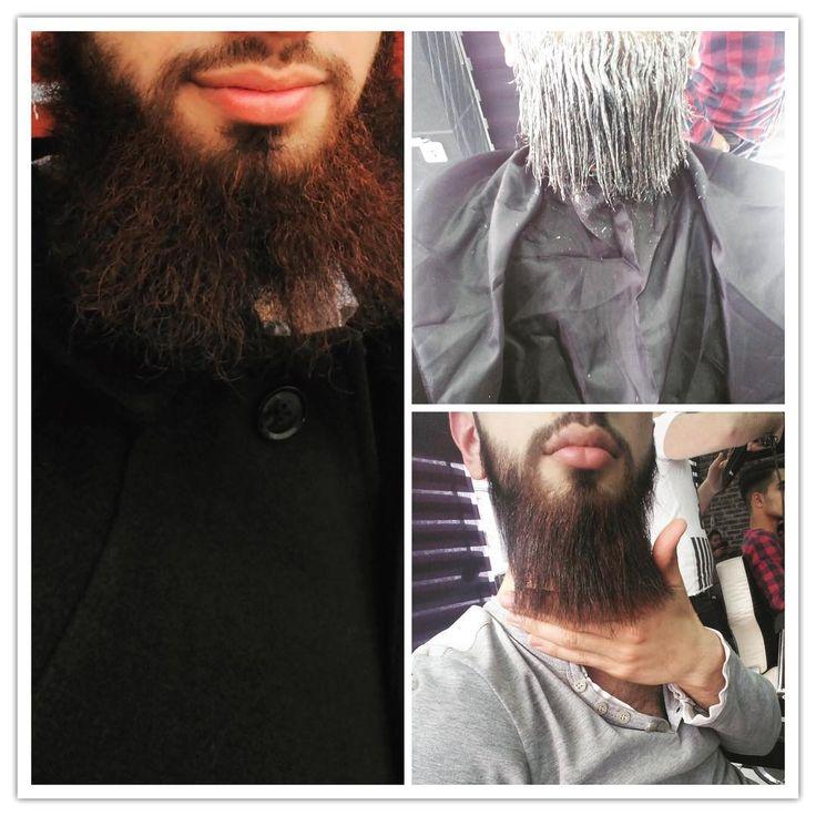 ✂#saç #hair #düzleştirme #kıvırcık #fön #kesim #mask #erkek #bakım #kuaför #istanbul #fatih #tarz #sakal #bakım @kuafor.umut.fatih http://turkrazzi.com/ipost/1514651563443174444/?code=BUFH5JthTws