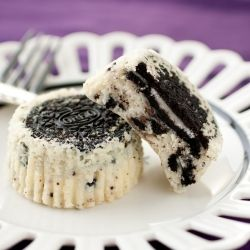Top 5 Sweet & Delicious Oreo Recipes
