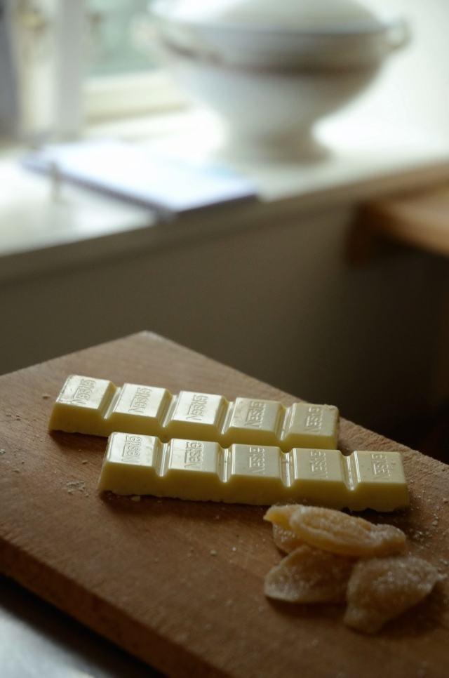 Fabelagtig fudge – opskrift af Sødet Kondenseret Mælk