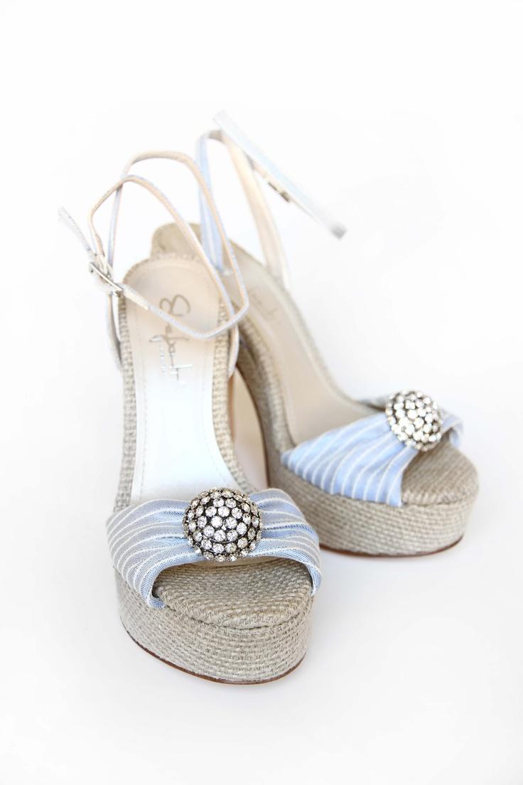 ART.537 CRUISE    Shelight #shoes. Made with #Swarovski elements.