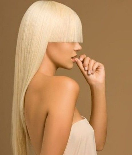 Elan Sassoon  son of famed Vidal Sassoon is launching his line of hair care….Sojourn by elan s.
