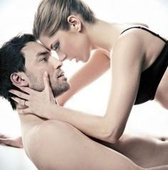 #How #to #Have #Better #Sex - #Reviews Please Contact :- Dr Hashmi PH:- +91 9999156291