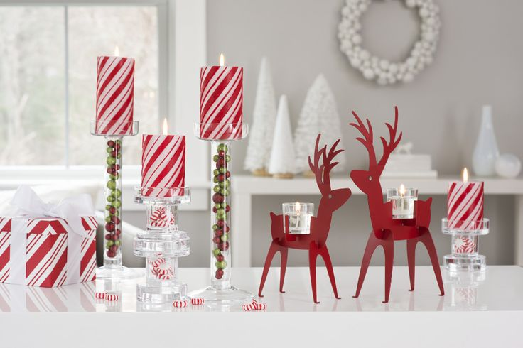 5 1 Χριστουγεννιάτικες Ιδέες Διακόσμησης