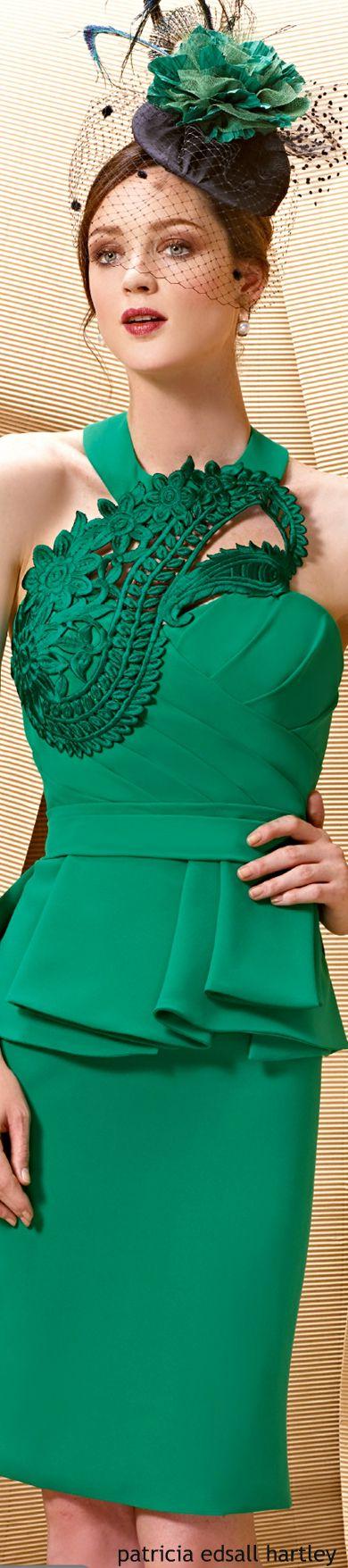 ♞ t h e c o u n t r y m a n o r {my country house. what to wear?} ♞ Angela Ariza | House of Beccaria~
