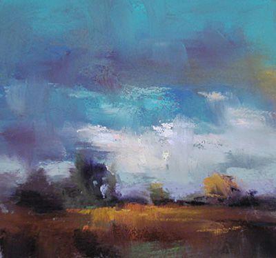 Robert Allen Fine Art: Marla Baggetta