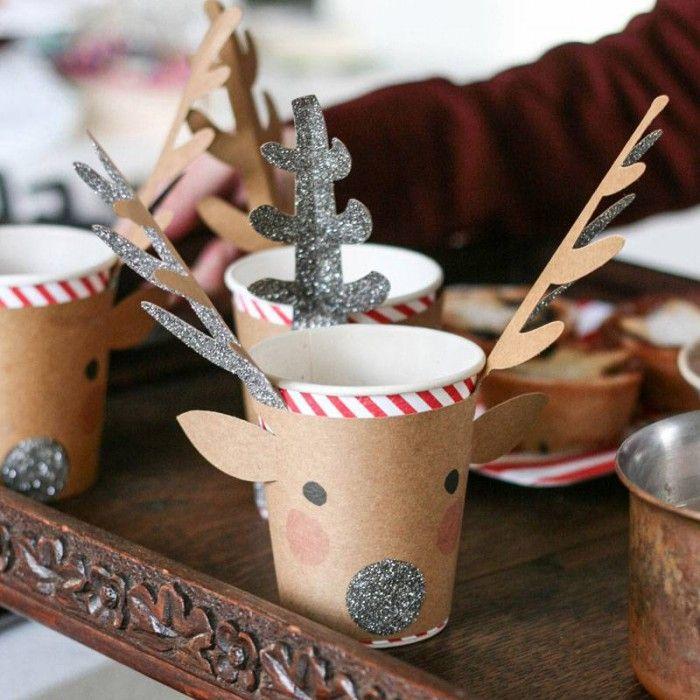 21 best Welkenl  Kerstdiner  Christmasdinner images on