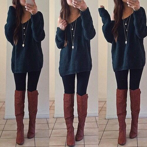 Image result for tumblr fall outfits 2015