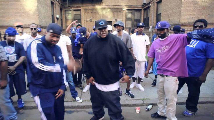 Glasses Malone - Eastsidin (Feat. Snoop Dogg & Nipsey Hussle) (+playlist)