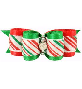 hair+bow+ideas | Dog Bow - Pet Bows, Dog Grooming Bows, Dog Bow Tie, Hair Bows Dogs ...