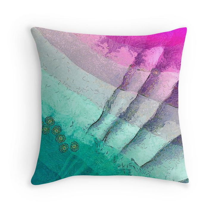 Decorative Pillows In Turquoise : Best 25+ Turquoise throw pillows ideas on Pinterest Bird pillow, Teal living room color scheme ...