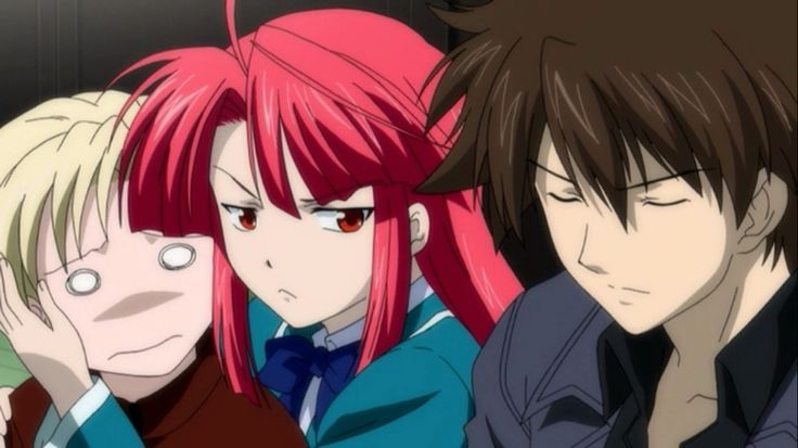 Kazuma X Ayano: Best 25+ Kaze No Stigma Ideas On Pinterest