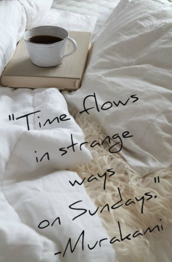 Sundays via chromamamesilly #Sunday: Family Sundays, Sunday Morning, Sunday B...
