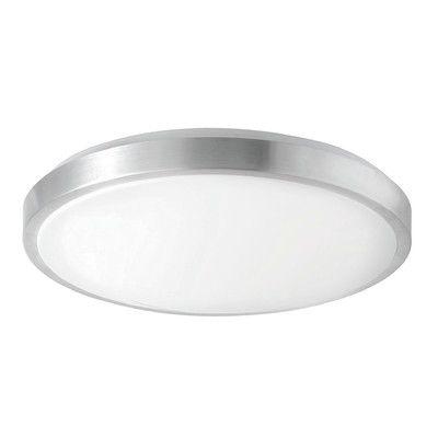 Leuchten Direkt LED Deckenleuchte 8 Flammig Simscha U0026 Reviews Von Leuchten  Direkt | Wayfair