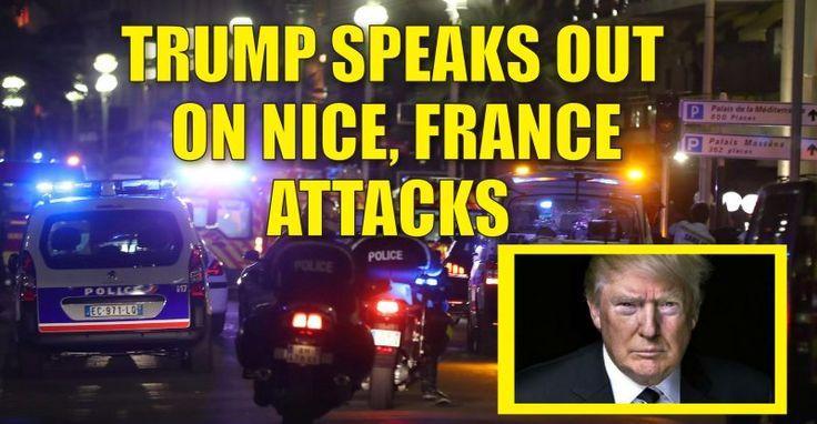 bastille france attack