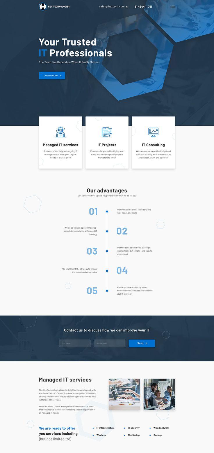Сайты для фриланса дизайн найти фрилансера для написания статей