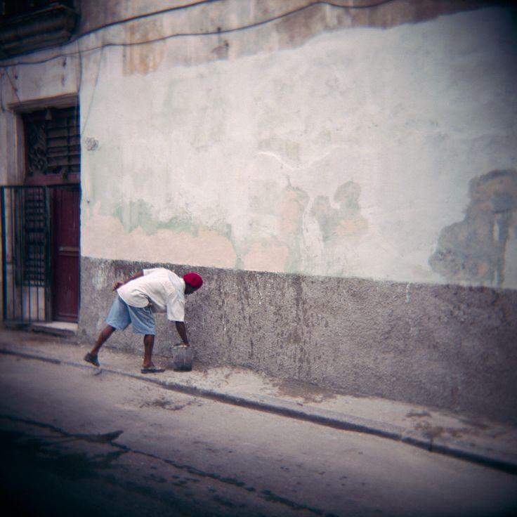 Cuba Plastica-036.jpg