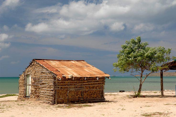 La Guajira Colombia  Sean Davis Photography
