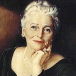 a biography and life work of pearl s buck a chinese born american writer Pearl s buck biography came back to the united states just long enough for pearl to be born pearl buck became the first american woman to win the nobel.