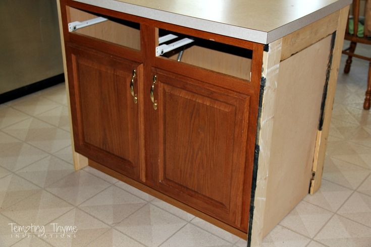 1000 ideas about kitchen island makeover on pinterest spectacular kitchen island makeover ideas with white river