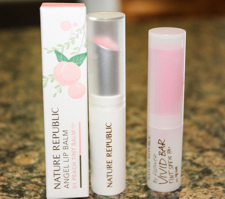 Sirena Plastica ❀: Korean Cosmetics Lip Products from Aritaum, Etude House, Innisfree, Nature Republic, Skinfood, Too Cool For School, and 3 Concept Eyes