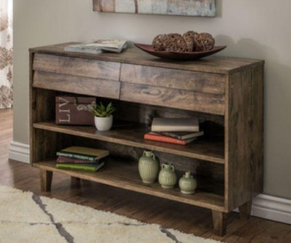 141 best Living Room Design images on Pinterest Living room
