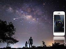 Empresa ofrece viajes espaciales para los muertos