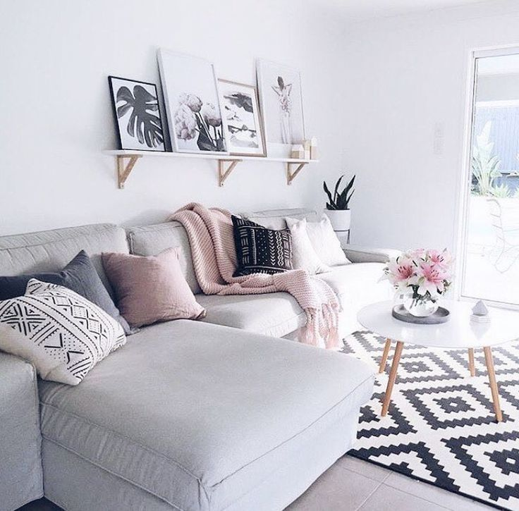65 Stylish White Color Schemes Living Room Furniture   Decoration Ideas. Best 25  White living room furniture ideas on Pinterest   Living