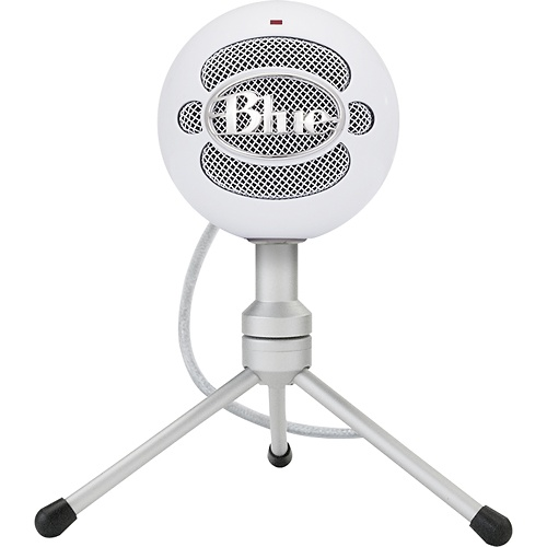 Blue Microphones Snowball iCE  $49.99